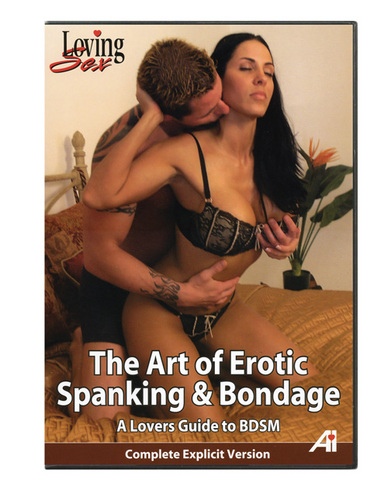 Porn books and erotic comics