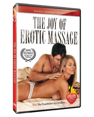 Adult DVD movies and books